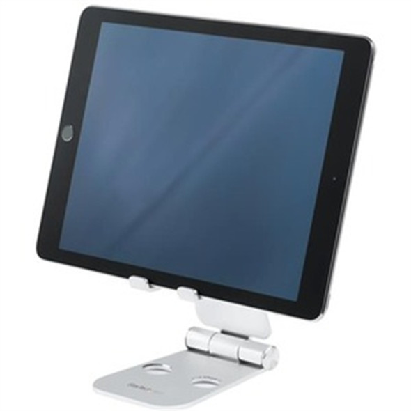 Phone or Tablet Stand