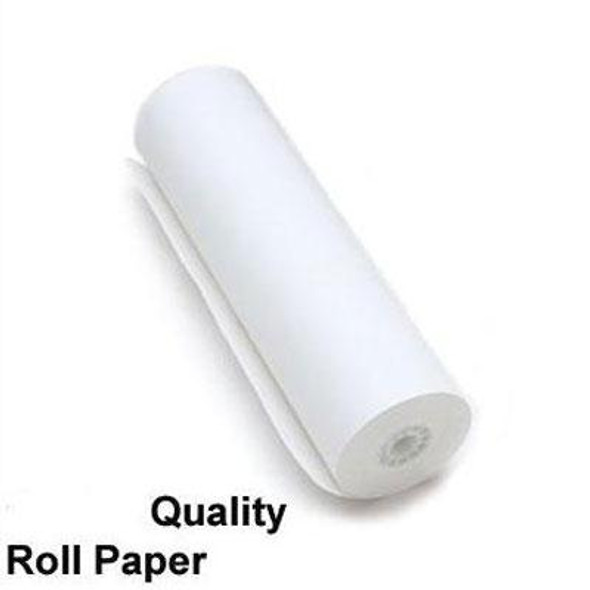 Roll Paper  6 roll pack