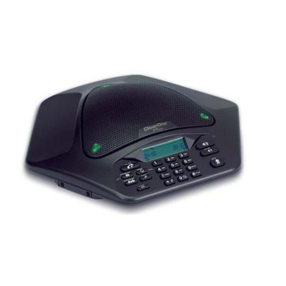 Max Wireless Conference Phone