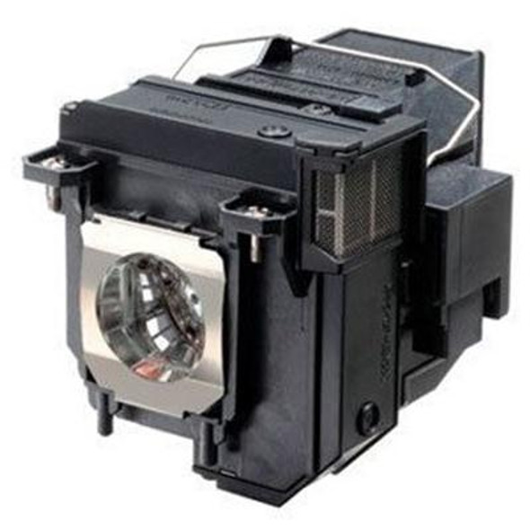 Replacement Lamp PL680 PL685W
