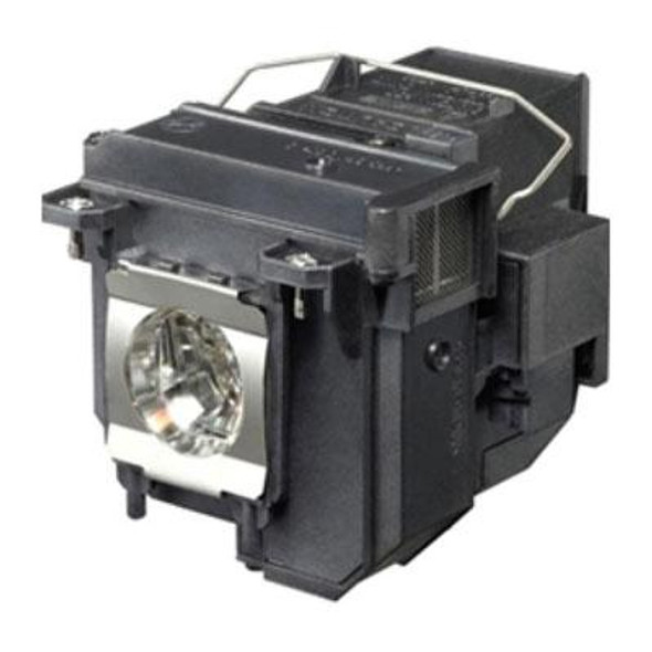 Compatible Lamp for Epson Pwr