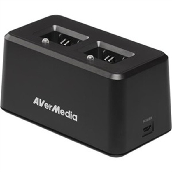 Charging Dock for all AW Micro