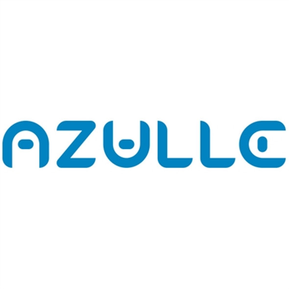 Azulle Access4 Essential ZOOM