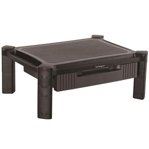 Monitor Riser Up To 32