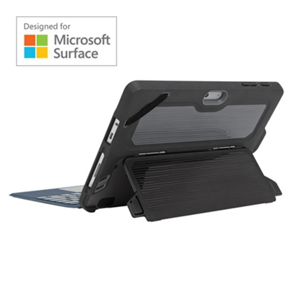 Protect Case Microsoft Surface