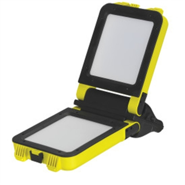 30W Rechargeable folding work