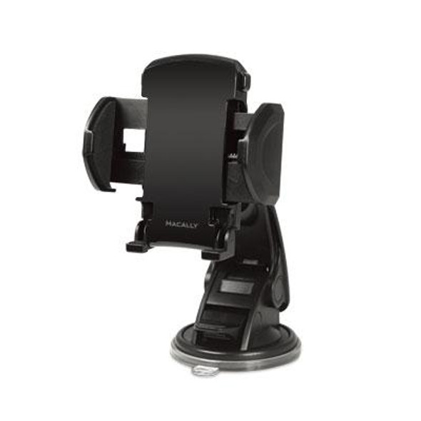 Suction Cup Holder GPS, PDA