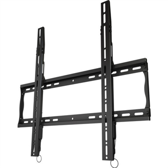 """Universal Wall Mnt 37"""" to 90"""