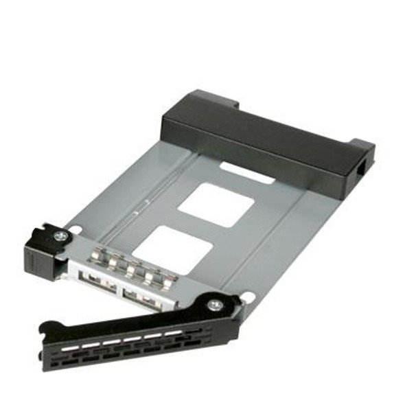 ICY DOCK MB992 MB996 HDD tray