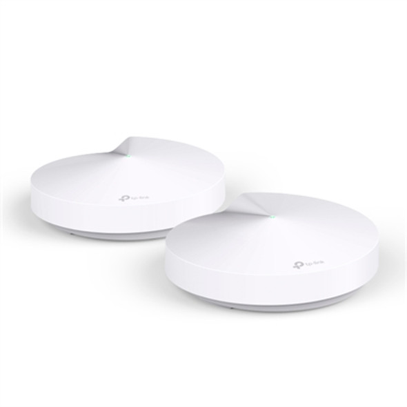 AC1300 Whole Home WiFi System