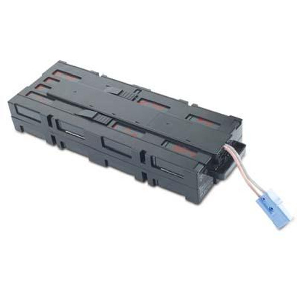 Replacement Battery No 57