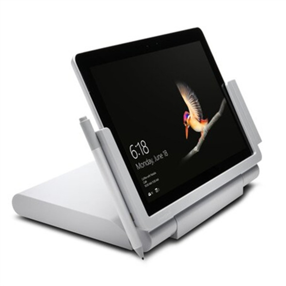 SD6000 Surface Go Docking Stat