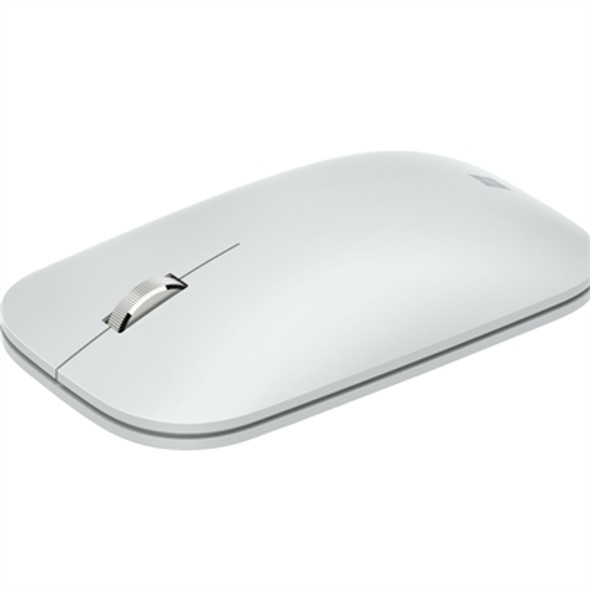 MS Modern Mobile BT Mouse Glac