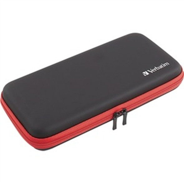 Carrying Case NSW Blk