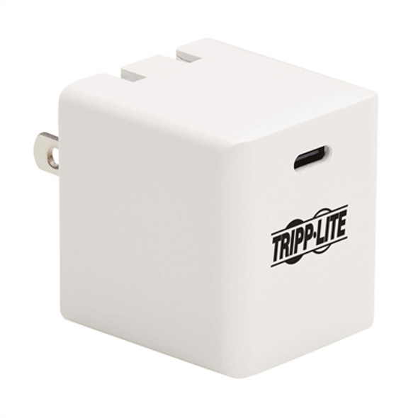 USB C Wall Charger Compact 40W