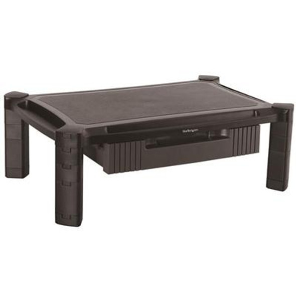 Monitor Riser Large Up To 32