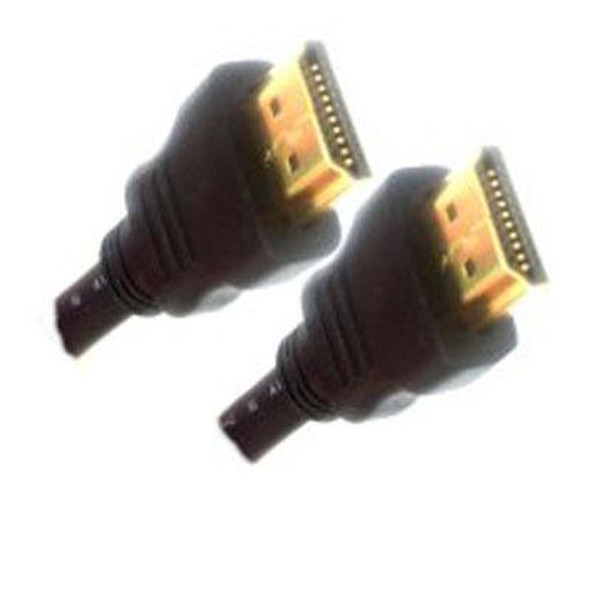 1M HDMI High Speed M M Cable