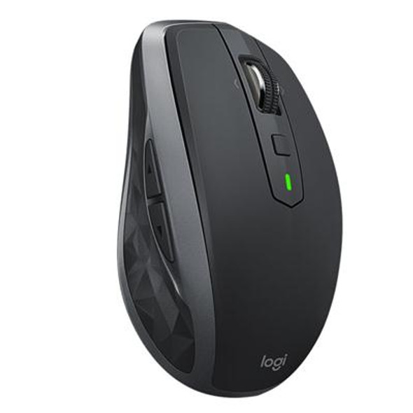 MX Anywhere 2S Wireless Mouse
