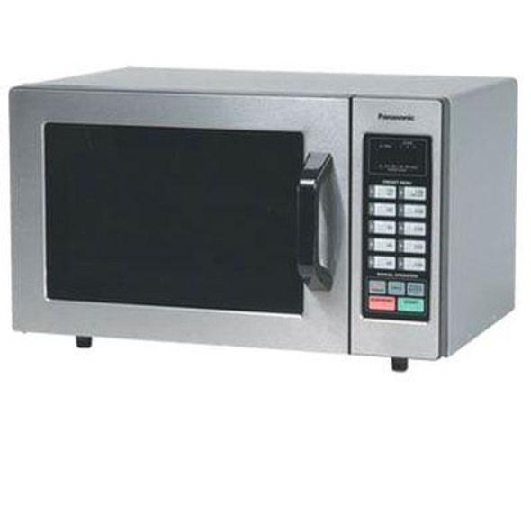 1000W Commercial Microwave Pro