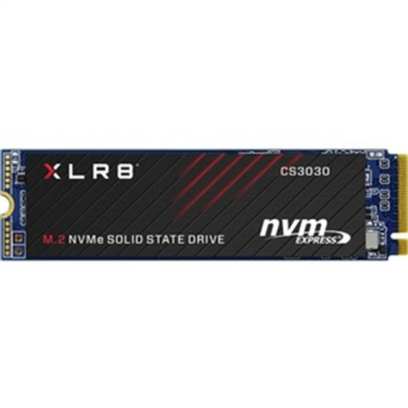PNY CS3030 250 GB Solid State