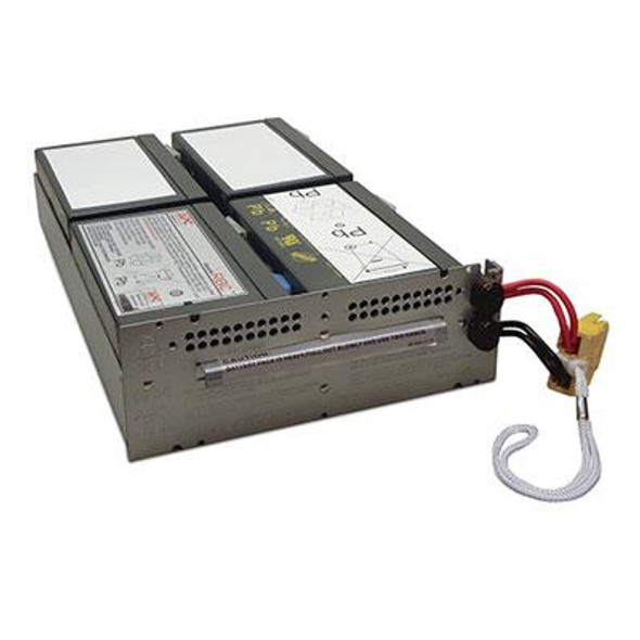 Replacement Battery 133