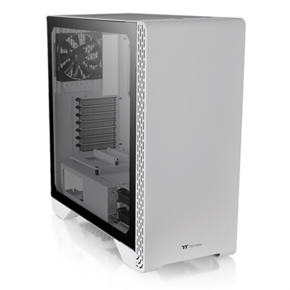 S300 TG Snow Mid Tower