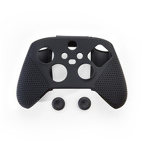 Covers Xbox Wireless Controller