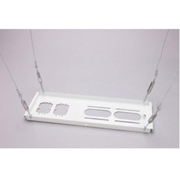 """8"""" x 24"""" Suspended Ceiling Kit"""