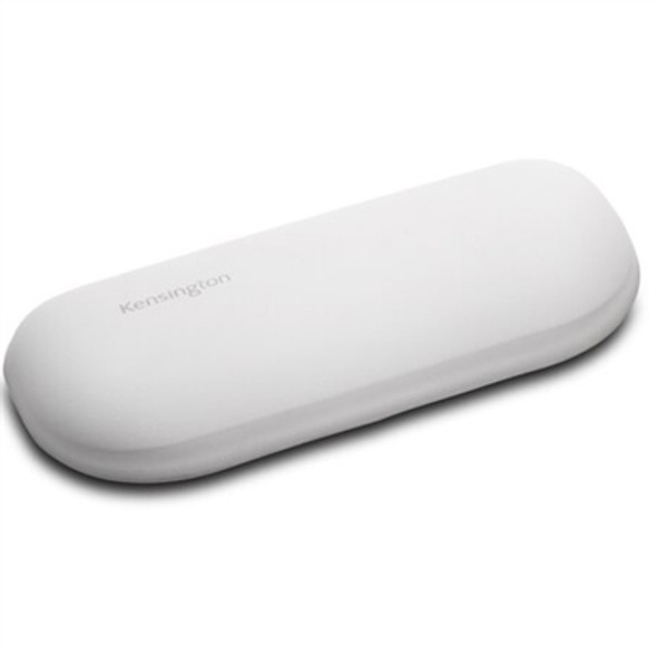 Wrist  Rest for Standard Mouse