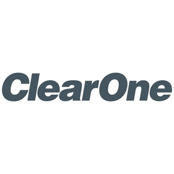 ClearOne USB 3.0 Cable