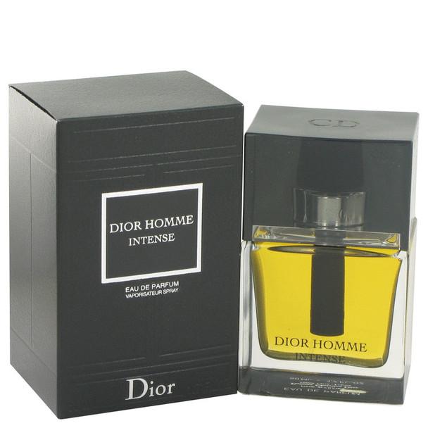 Dior Homme Intense by Christian Dior Eau De Parfum Spray for Men