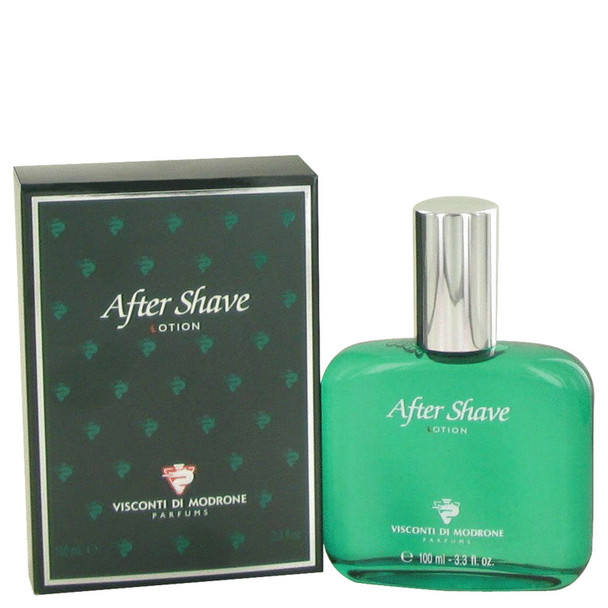ACQUA DI SELVA by Visconte Di Modrone After Shave 3.4 oz for Men