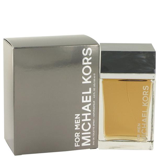 MICHAEL KORS by Michael Kors Eau De Toilette Spray for Men