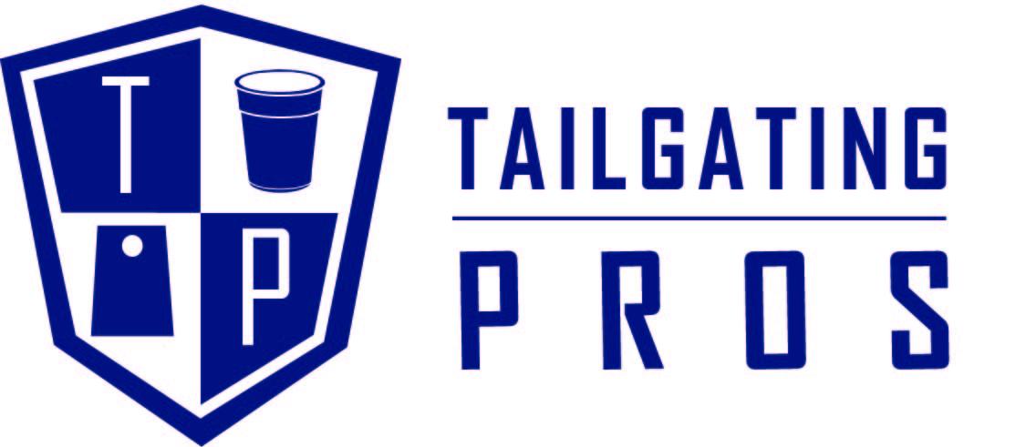 Tailgating Pro