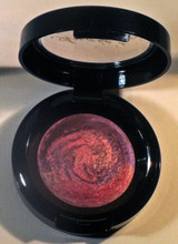 Baked Marbleized Shadow - Smashberry