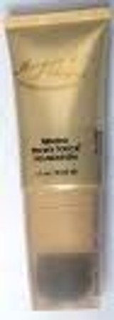 Mineral Photo Touch Foundation - Tender Beige