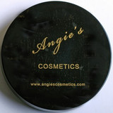 Mineral Sheer Radiance Pressed - Angel