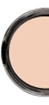 Dual Activ Powder Foundation Soft Beige