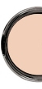 Dual Activ Powder Foundation Tender Beige