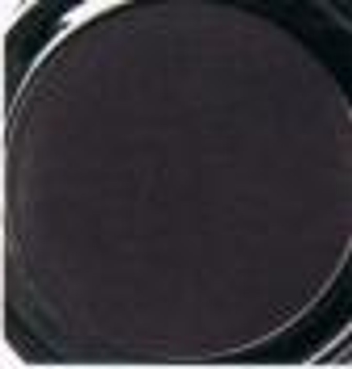 Brow Perfector - Charcoal