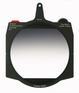 Lindsey Optics Rota-Grad Full Spectrum ND 0.6 Graduated Neutral Density Filter
