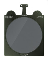 "Brilliant2 Rota-Pol Circular Polarizer 6.6x6.6"" / 161mm"