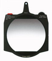 Lindsey Optics FS ND 0.3 Rota-Grad, A Full Spectrum ND 0.6 Graduated Neutral Density Filter