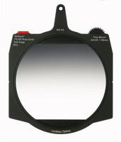 Lindsey Optics Rota-Grad Full Spectrum ND 0.6 Graduated Neutral Density Filter