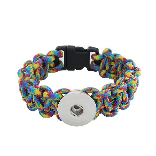 Life Saving Bracelet -Kids