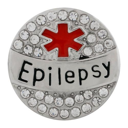 Medical - Epilepsy