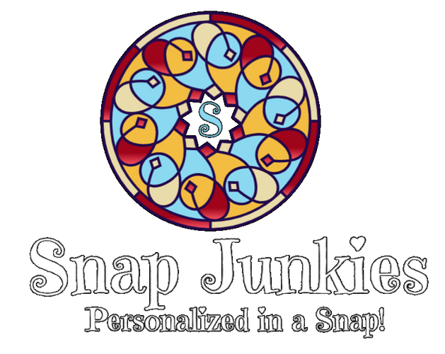 Snap Junkies (updating and improving!)