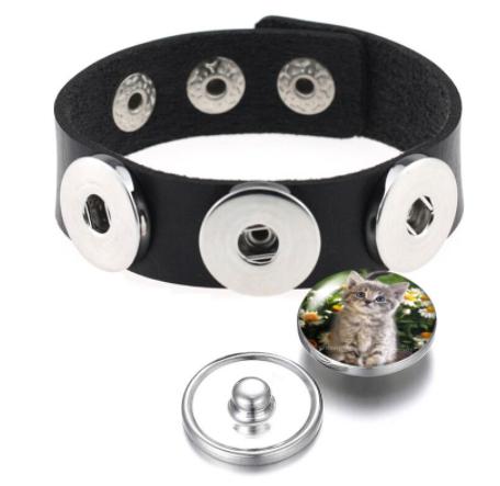 custom-pet-and-bracelet-bundle.png