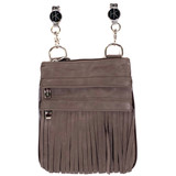 GL Vertical Gypsy Taupe