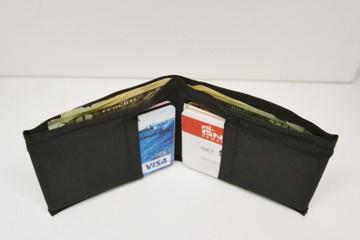 Ultra Thin Wallet